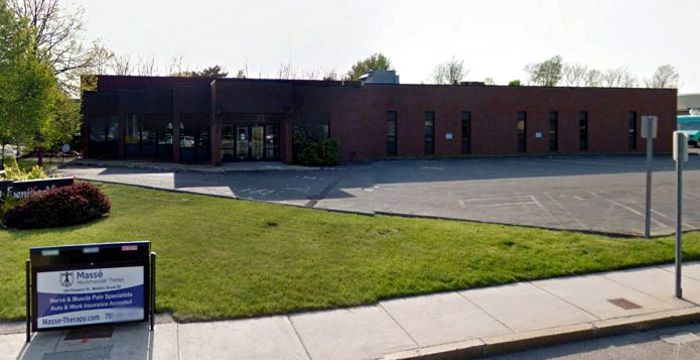 A community health center could be coming to a historic location just outside of Malden Square, providing services to nearly 4,000 locals who currently have to go to Boston for care.