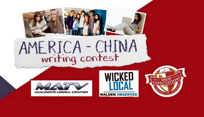 High Expectations, a College Planning and English Language school in Malden, invites the diverse student community to enter its second Essay Writing Contest.